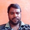 Devaarulkumar Viji, 33, г.Gurgaon