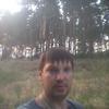 Юрий, 34, г.Калач