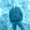 Денис, 29, г.Каменск-Уральский