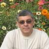 Владимир, 61, г.Феодосия