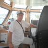 Юрий, 66, г.Усть-Лабинск