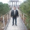 Сергей, 40, г.Красногвардейское