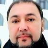 Олег Вознесенский, 46, г.Енакиево