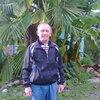 леонид, 64, г.Краснодар