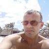 Олег, 44, г.Коломыя