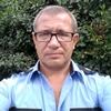 ДМИТРИЙ, 43, г.Курчатов