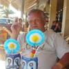 Mirek, 51, г.Gdynia