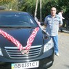владимир, 61, г.Брянка