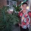 Людмила, 63, г.Харцызск
