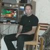 Андрей, 44, г.Льгов
