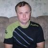 володя, 36, г.Великая Новоселка
