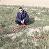 закир, 48, г.Астана
