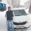 женя, 30, г.Нижний Новгород