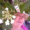 Елена, 49, г.Ульяновск