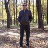 Сергей, 42, г.Таганрог