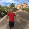 Михаил, 41, г.Тучково