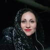 Татьяна, 30, г.Кропивницкий
