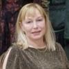 Людмила, 55, г.Щелково
