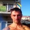 Віталій, 35, г.Хмельницкий