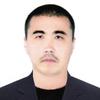 Рустам, 42, г.Душанбе