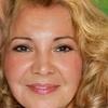 Елена, 46, г.Одесса