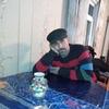 imamverdi, 49, г.Баку