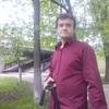 Анатолий, 46, г.Ивантеевка