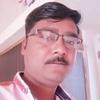raju, 27, г.Ахмадабад