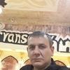 Анар, 42, г.Баку