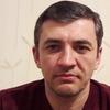 Борис, 40, г.Анапа