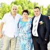 Ирина, 53, г.Энергодар