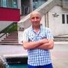 Valerii Laskin, 44, г.Пологи