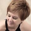 Ольга, 45, г.Камышин