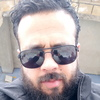 spiritlover, 31, г.Алжир