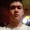 Егор, 22, г.Хабаровск