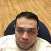 Дамир, 30, г.Ишимбай