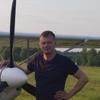 Владислав, 41, г.Дубна
