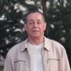 Николай, 59, г.Вятские Поляны (Кировская обл.)