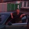 Дэнчик Громов, 36, г.Алчевск