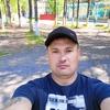 Мишка, 36, г.Щекино