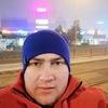 Ярослав, 27, г.Борщев