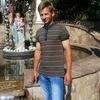 Роман, 25, г.Нетешин
