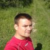 Олексій, 26, г.Чортков