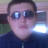 Анатолий, 28, г.Ачит