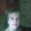 ivanna, 31, г.Межгорье