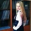 Гульсина, 28, г.Казань