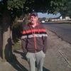 Вадим, 21, г.Нью-Йорк