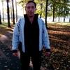 Сергей, 42, г.Миоры