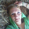 Марина, 27, г.Каменец