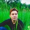 Иван, 30, г.Чебоксары